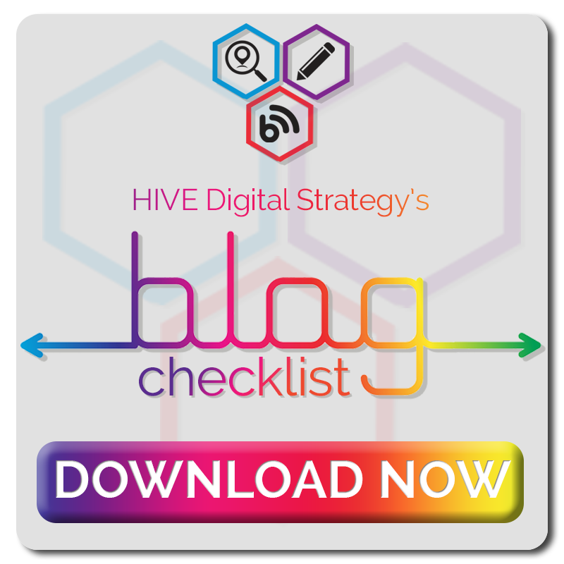 Blog_Checklist.png