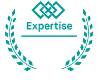 Expertise Best Agency 2017-2019 copy
