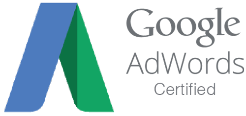 Google-AdWords-Certified-PPC-Agency