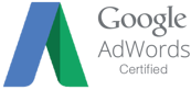 Google-AdWords-Certified-PPC-Agency