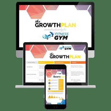 GrowthPlan Screens.png
