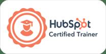 HCT-Logo