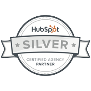 HubSpot Silver.png