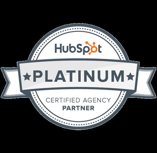 HubSpot-Platinum-Partner_LG