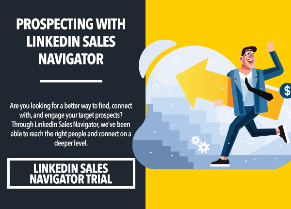 Marketing Tip_LI Sales Navigator