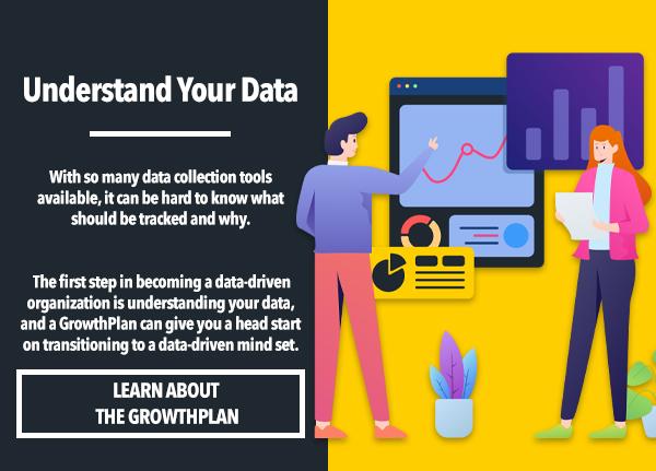 Monday Marketing Tip_Understand Data V2