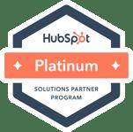 platinum-badge-color (1)