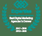 Expertise 17181920_WHT