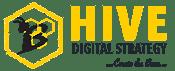 HIVE Digital Strategy Website Logo_dark copy
