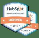 Top-Agency-In-Denver-2018-2019-200x195