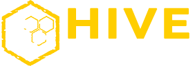 HIVE-Digital-Strategy-Website-Logo_c70dc27c70dd9f35978962e5a56e1331
