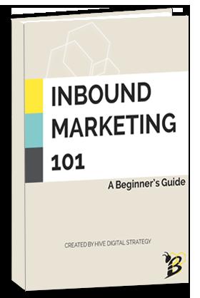 Inbound_101_eBook.png