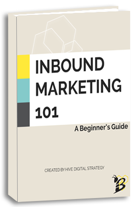 Inbound_101_eBook.png