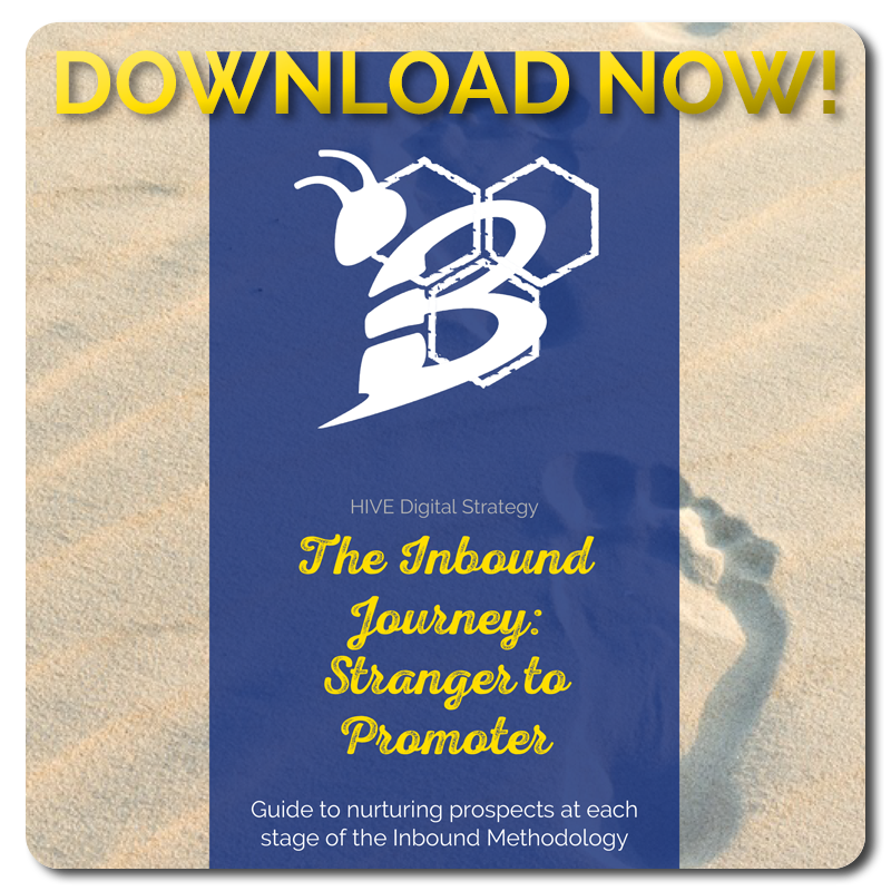 Inbound_Journey_ebook.png