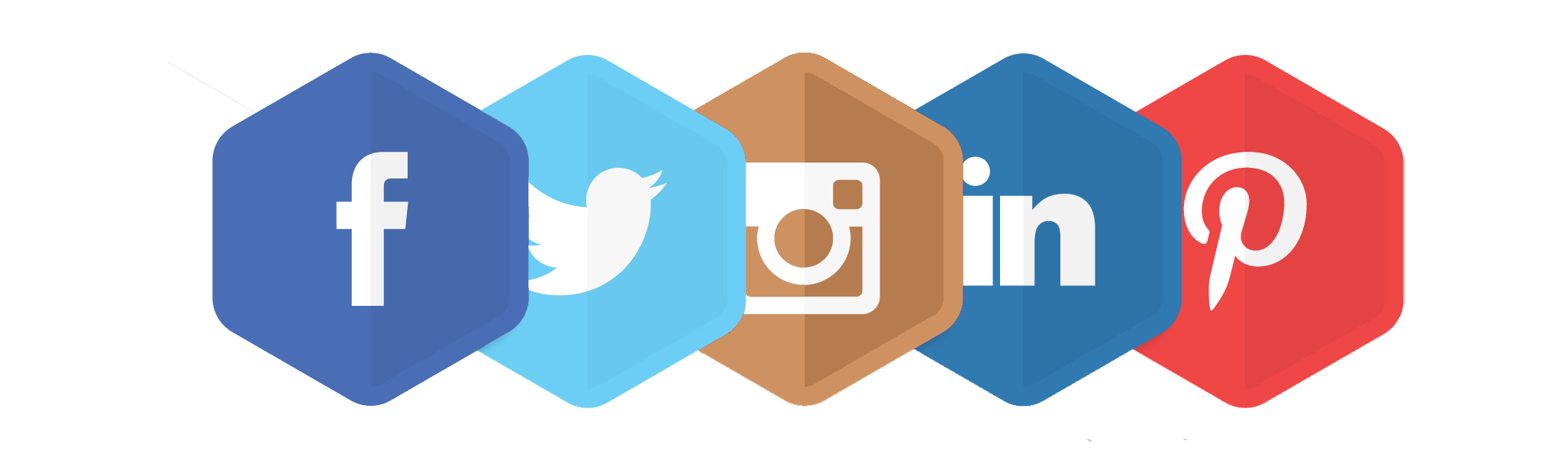 Social Media Evaluation_Icons