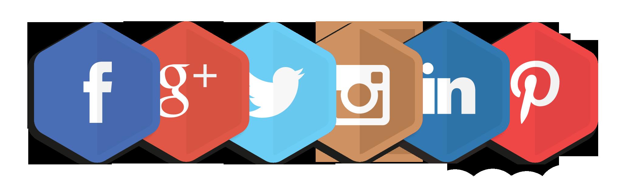Free Social Media Evaluation