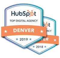 Top Denver Digital Agency 2018-2019