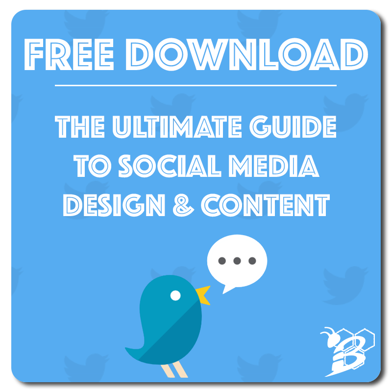 Ultimate_Guide_to_Social_Media_Design__Content_ebook.png