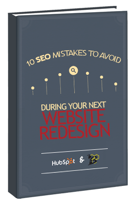 Website_Redesign_SEO_Mistakes.png