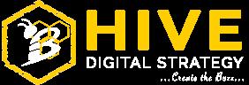 HIVE-Digital-Strategy-Website-Logo_c70dc27c70dd9f35978962e5a56e1331